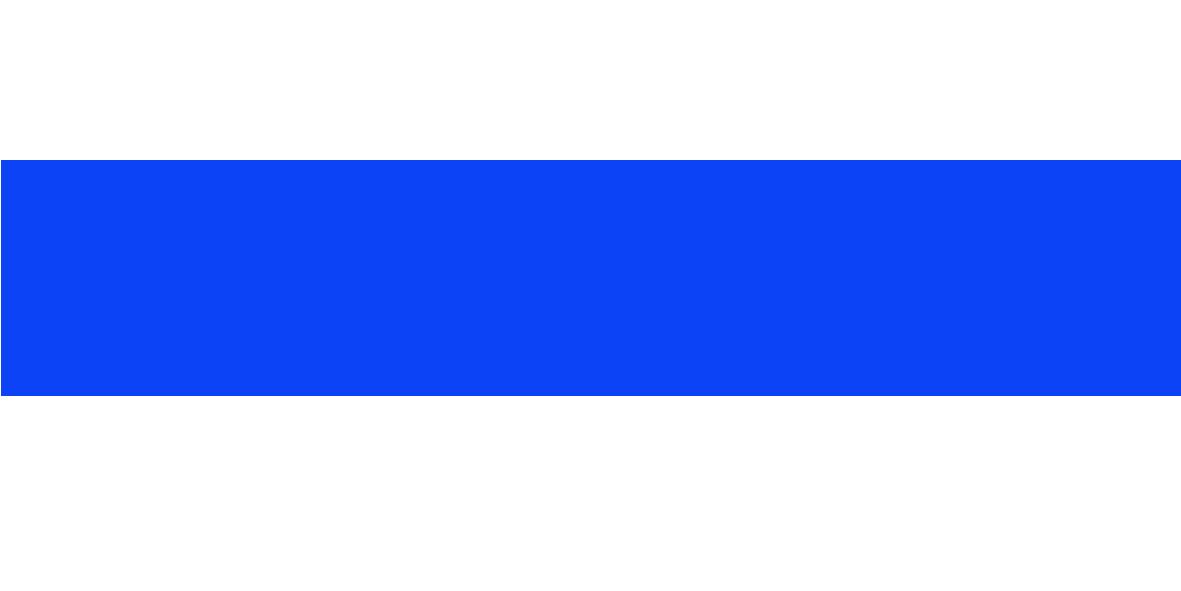 色�_这个蓝色在cmyk模式下的色值是多少啊