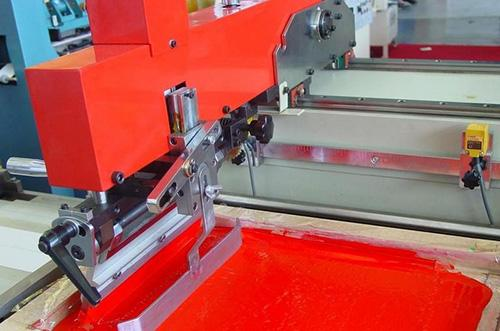 丝网印刷工艺原理_玻璃丝网印刷的工艺流程_百度知道