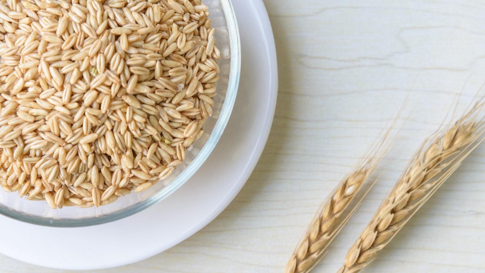 即食燕麦片的副作用_即食麦片和煮食麦片有什么不同啊?_百度知道