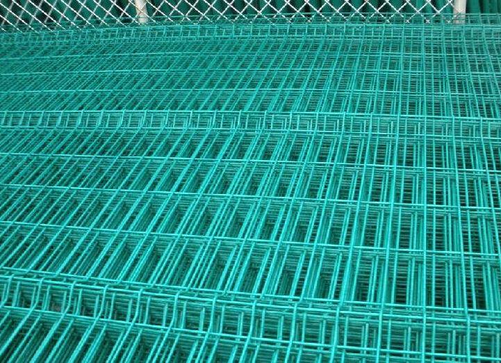 镀锌铁丝网规格