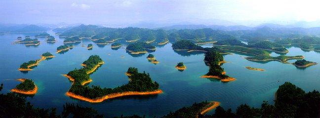 从杭州怎么去千岛湖_怎么从西湖去千岛湖_百度知道