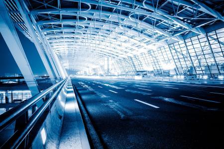 浦东机场 官网_如何查询国外航班到达上海浦东机场的时间_百度知道