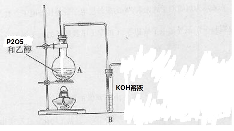 用乙醇制乙烯的原理_老人用的微信头像