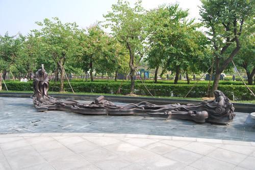 从番禺广场怎么坐地铁去广东省中医院大学城分
