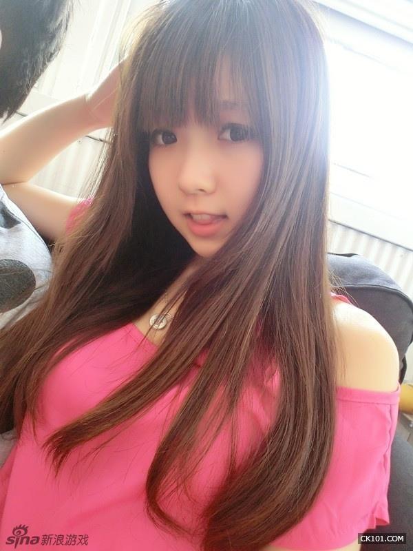 贝克痣的�_陆佳璐,女,华汉工作室平面模特,1992年5月15出生于上海普陀,毕业于