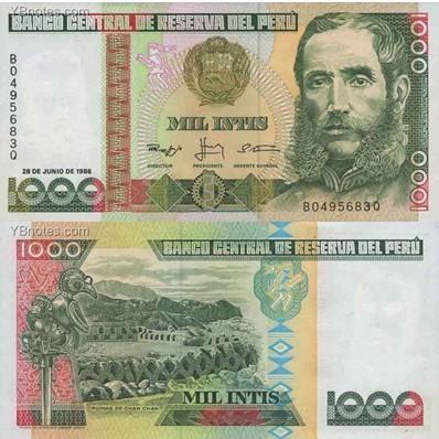 一元钱等于多少q币_外国钱币价值多少呢_百度知道