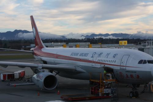 荆州到武汉天河机场_武汉天河机场有到加拿大的飞机吗?_百度知道