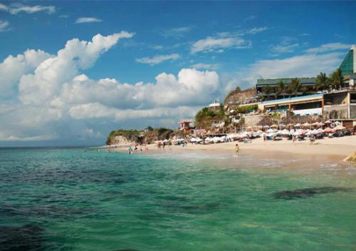 巴厘岛最佳旅游时间_巴厘岛最佳旅游时间季节月份 什么时候去最好最合适_百度知道