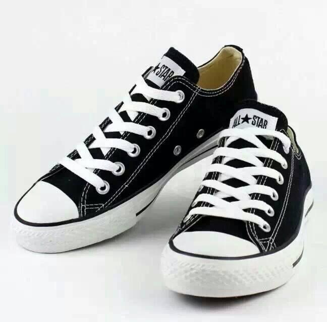 這種可以不綁鞋帶的布鞋叫什么,為什么我去鞋店都是要圖片