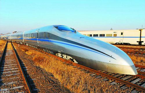 高铁动车票高铁_国内有哪些高速动车(高铁)制造企业?_百度知道