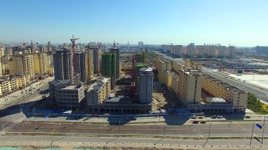 酒泉gdp_2017甘肃各市GDP排名 甘肃各个市经济数据 增速排行