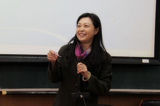 教授干女研究生15_法学博士,中国政法大学副教授,硕士研究生导师.