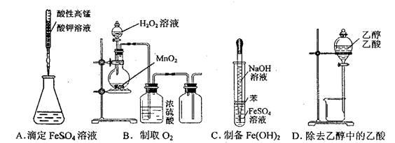过氧化氢制氧气_过氧化氢和二氧化锰制氧气时漏斗长颈没有伸进液面以下 ...