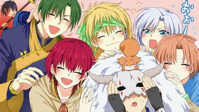 经常作为表情的日系动漫_想问一只动漫小仓鼠的名字 应该是日本的 表情包里经常出现 ...