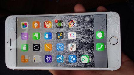 苹果8plus的屏幕多大,还有苹果x的屏幕