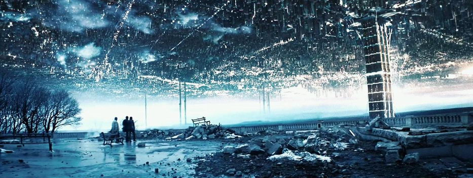 电影的世界_一部关于未来空中城市的科幻电影