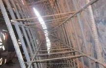 隧道施工工序_隧道的施工工序_百度知道