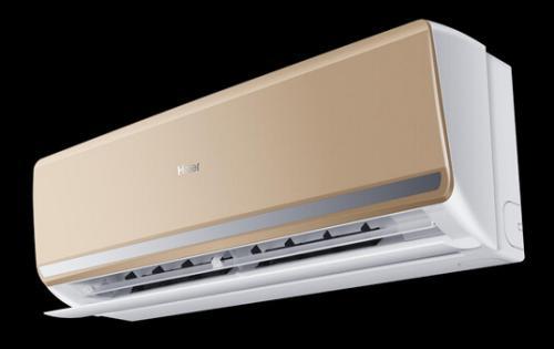 空调功率1匹是多少_家用挂式空调一般的功率是多少_百度知道