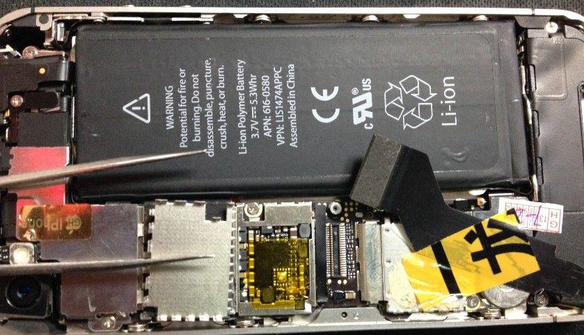 苹果6 内置卡贴安装_iphone怎么判断有无内置卡贴?_百度知道