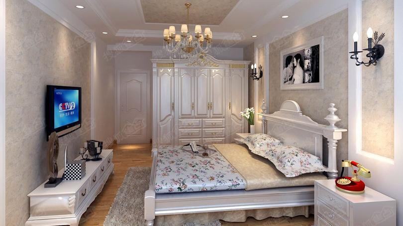 做梦梦到有新房子了