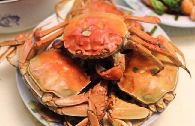 蒸好的螃蟹如何保存_螃蟹煮熟了吃不完的怎么保存,谢谢_百度知道