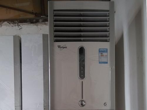 3p空调制热功率_3p的空调制冷量为多少_百度知道