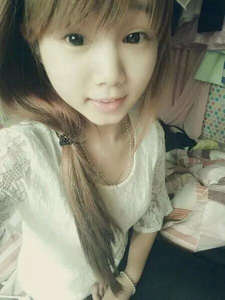 女生一个人多张照片_求同一个人的照片女生,年龄17岁左右,10几张左右,不要不太丑 ...