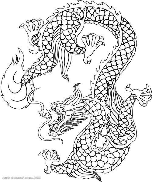 Image Result For Baidu Com