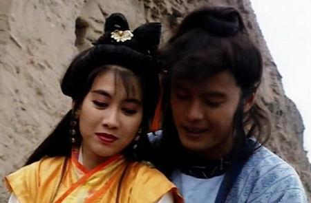 八十年代电视剧插曲_80年代古装武侠电视剧的经典歌曲_百度知道