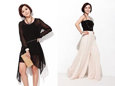 中年女装品牌有哪些_国际女装十大品牌有哪些_百度知道