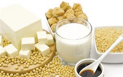 老年人补钙吃什么_老年人吃什么食物补钙好?_百度知道
