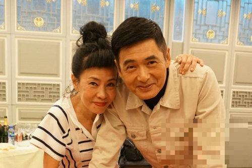 宋天福2个老婆_宋天福的老婆