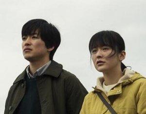 望乡日本电影在线看_望乡电影完整版_电影望乡原版 - 随意贴