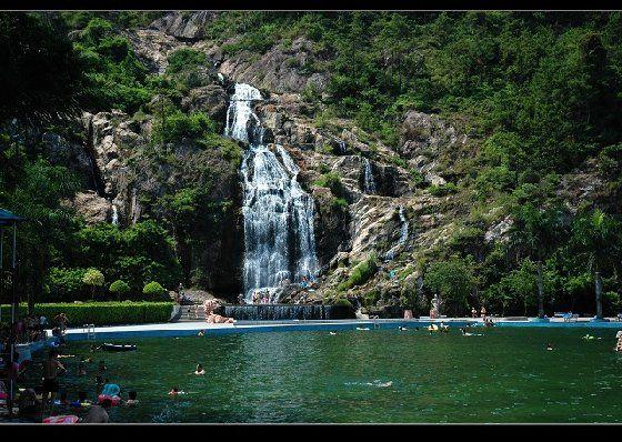 广州九龙湖度假村_广州花都区有什么好玩的地方,求解答_百度知道