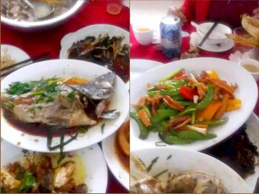 清蒸石斑鱼是什么菜_茂名地区年例的菜式一般有什么菜_百度知道