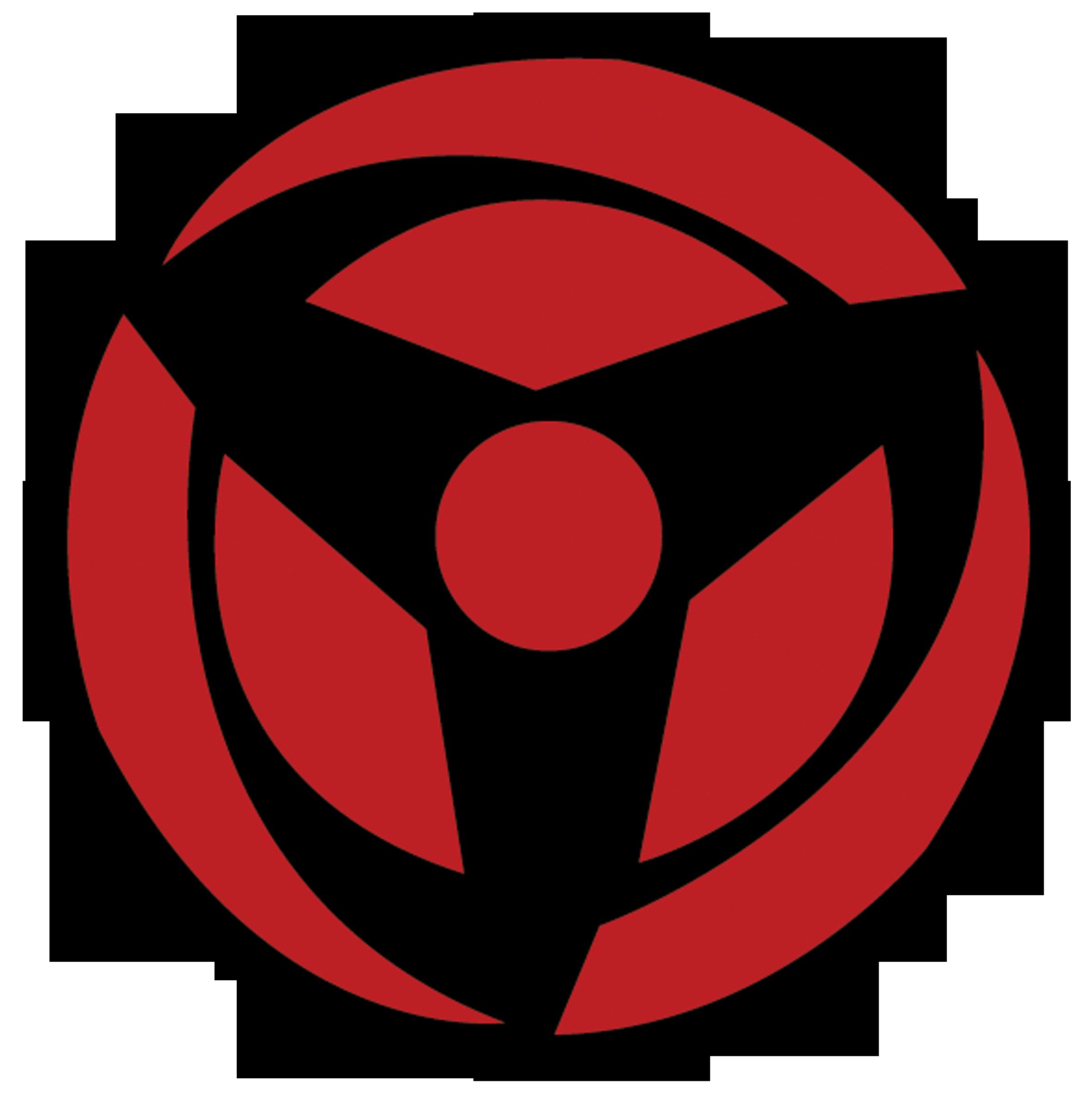 火影忍者血轮眼图片_火影忍者究极风暴变革1里卡卡西有几种形态比如不开写轮眼和开 ...