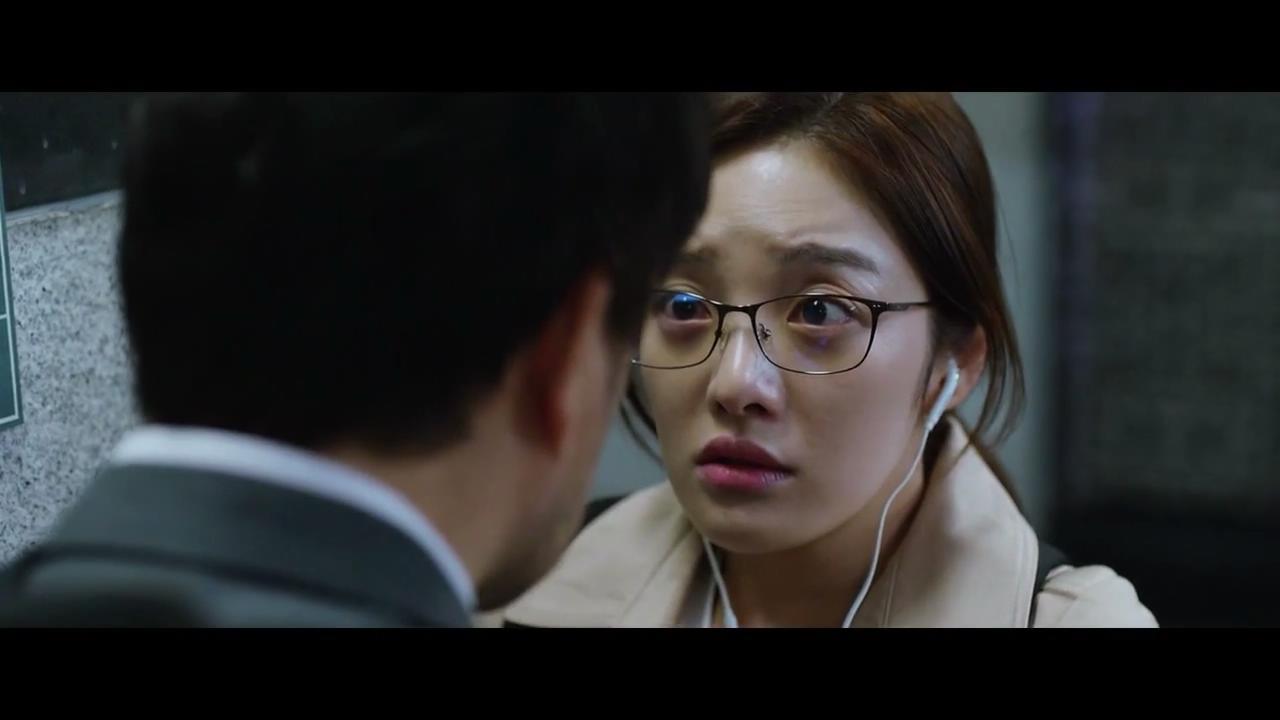 一位堕落的女律师 女律师的堕落完整版中文