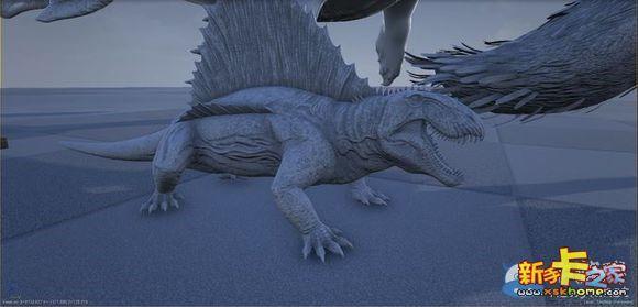 我的世界盾甲龙怎么进化_方舟生存进化怎么把肩膀上的龙放下来_百度知道