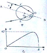 初二上册物理题目大全