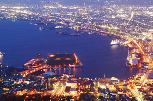 宗谷海峡_日本北海道介绍_百度知道