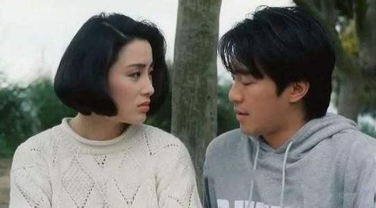 女老师与男同学电影_有没有关于师生恋的电影,男老师 女学生 感人的_百度知道