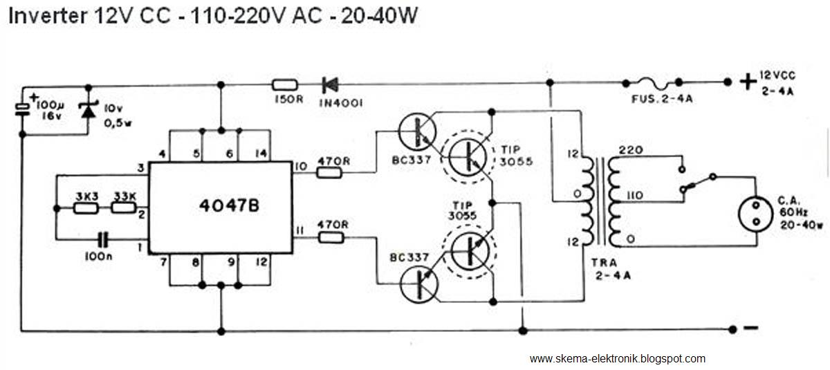 hp laptop charger wiring diagram: fantastic hp laptop wiring diagram  contemporary - electrical rh: