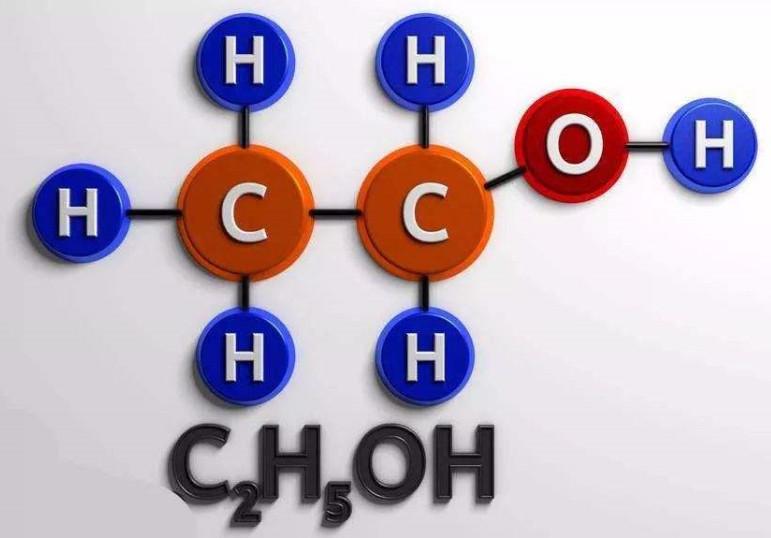 氯化锌用途_乙酸乙酯会和水任意比混合吗?_百度知道