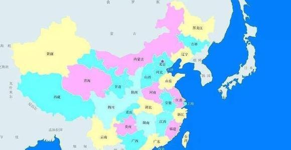 日本占领的国土_日本占领了多少中国国土面积_百度知道