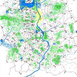 城市河流水环境污染严重主要有