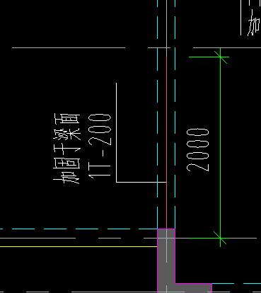鸭梨型是什么意思_结构加固中1T-200,1Y-100是什么意思,为什么没涉及到U型箍,却有 ...