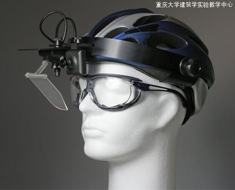 眼动仪在广告的应用