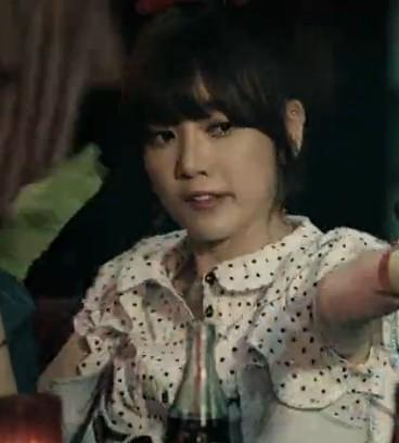 tara素妍_这是tara的素妍吗_百度知道