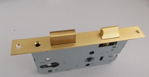 防盗门锁体价格_换一个防盗门的锁体要多少钱??_百度知道