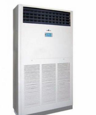 空调功率1匹是多少_立式空调的电功率一般是多少_百度知道